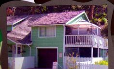 Estes Park, Colorado, Outdoor Decor, Home Decor, Aspen Colorado, Decoration Home, Room Decor, Skiing Colorado, Home Interior Design