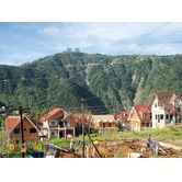 pre selling single detached house and lot package Baguio - Free Online Classified Ads and Buy and Sell Philippines