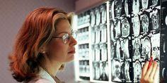 Gejala kanker otak umumnya tidak mudah terdeteksi karena target serangan kanker berada di otak, organ yang tidak terlihat dari luar....