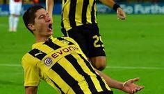 Borussia Dortmund vs Bayern Munich 05/17/2014 Free German Cup Final Free Pick and Preview
