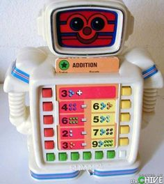 80S And 90S Toys   ... childhood. Is that weird? (37 Photos) » 80s-90s-games-toys-culture14