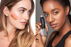 #trestique  The Makeup Brand That's Trying to Simplify Your Life Is Launching at Sephora This Week