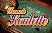French Roulette Free Slots Casino, Best Casino Games, Play Slots, Table Games, Online Casino, Online Games, Euro, Palace, Gaming