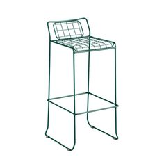 Chairs | Seating | Rotterdam | iSi. Check it out on Architonic