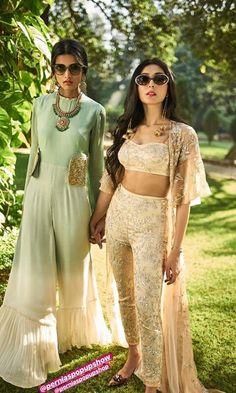 Super glasses for your face shape men pictures Ideas Pakistani Dresses, Indian Dresses, Indian Outfits, Anarkali, Lehenga, Sharara, Churidar, Indian Attire, Indian Ethnic Wear