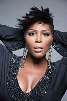 Sommore...!!