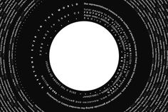 Detailed visualisation representing the number of people to have lived versus been killed in wars, massacres and genocide during the recorded history of humankind. Circle Infographic, Handwritten Logo, Typography Letters, Attic, Graphic Design, Recorded History, Luxury, World, Calander