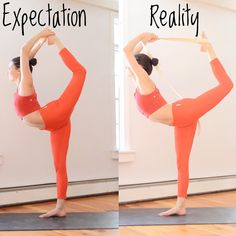 Strategy, formulas, as well as resource in pursuance of obtaining the very best outcome as well as ensuring the optimum usage of yoga and stretching Bikram Yoga, Iyengar Yoga, Physical Fitness, Yoga Fitness, Body Women, Yoga Progress, Corpus, Yoga Strap, Yoga Positions