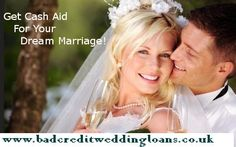 Portland Wedding Venues Home Page Bad Credit Loans
