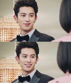 Asian Actors, Korean Actors, Boys Over Flowers, Foto Bts, F4 Meteor Garden, Good Morning Call, A Love So Beautiful, Ordinary Girls, Chengdu