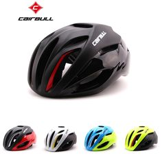56.00$  Buy here - http://ali6k6.worldwells.pw/go.php?t=32786977575 - 2017 New Brand Unisex Road Cycling Helmets Men And Women 20 Hole Integrally-molded Helmet Professional Handsome 7 Colors 56.00$