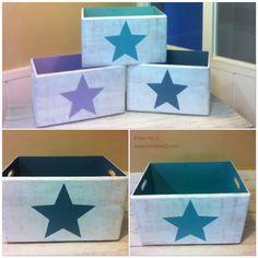 caja_grande_estrella