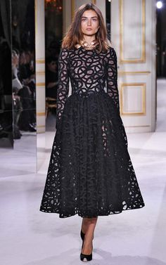 modest style haute couture - Google Search