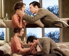 Is this from the Imitation Game??? Where is it from? Please comment if you know!