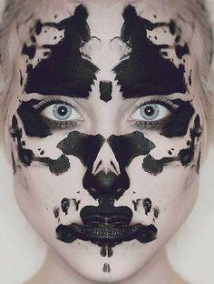 Masks, Hidden Identity, Secrecy, Espionage, Creation, Dark Clash