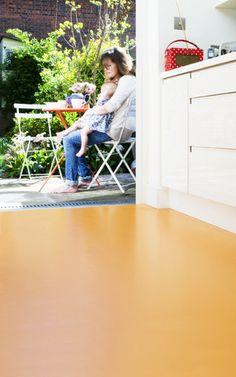 6 Prodigious Useful Tips: Linoleum Flooring Stairs gray stone flooring. Vinyl Flooring Bathroom, Vinyl Sheet Flooring, Luxury Vinyl Tile Flooring, Soft Flooring, Linoleum Flooring, Basement Flooring, Timber Flooring, Parquet Flooring, Bedroom Flooring