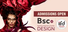 Want to do Bsc in Fashion, Interior & Textile Design.  Join Indian Institute of Fashion Design (IIFD) Get more info @ http://www.iifd.in or http://www.iifd.in/diploma-in-fashion-designing/  #iifd #best #fashion #designing #institute #chandigarh #mohali #Panchkula #Delhi #Ambala #Sector35 #punjab #Himachal #Haryana #design #indian  #iifd.in #admission #open #create #miss #India #imagine #Bsc #Course #Interior #Master #Courses #Textile #MSC #Degree #Diploma #College #Colleges #institutes