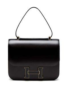 Luxury Women's Handbags & Bags