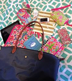 Preppy is a Way of Life: Photo