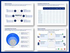 Strategic Planning Ppt Template - 40 Strategic Planning Ppt Template , Basic Strategic Plan Template for Powerpoint Slidemodel What Is Strategic Planning, Strategic Planning Template, Event Planning Template, Planner Template, Simple Business Plan Template, Best Business Plan, Business Planning, John Maxwell, Mbti