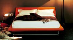 http://www.arflex.co.jp/products/sonno/W.2000 D.2232 H.840
