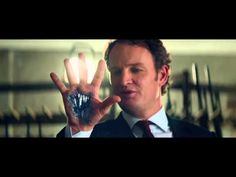 Terminator Genisys (2015) Free Full Movie HD http://hd.cinema21box.com/black/play.php?movie=1340138