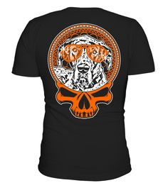 Great Dane Style Shirt  Funny Great Dane T-shirt, Best Great Dane T-shirt