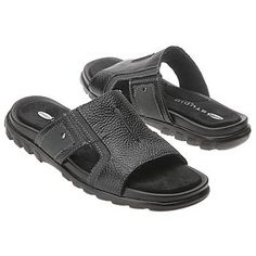 1000 Images About Men S Clogs Sandals Amp Slippers On