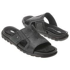 DR. SCHOLL'S Men's Miami - http://shoes.goshopinterest.com/mens/sandals-mens/dr-scholls-mens-miami/