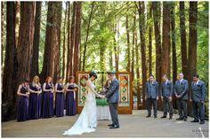 1000 Images About Celtic Wedding Ideas On Pinterest