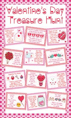 Valentines Day Activities, Valentines Day Party, Valentines Day Decorations, Valentines Party Ideas For Kids Games, Valentine Gifts, Valentine's Day Crafts For Kids, Valentine Crafts For Kids, Clever Valentines For Him, Valentine's Day Party Games