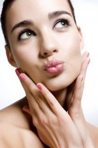 Ways To Consider Yoga Facial Exercise Routines In A Different Way