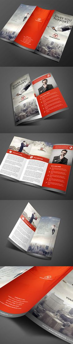 43 best brochure images in 2018 flyer design brochure template