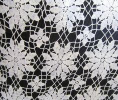 crochet-free-pattern+Queen-Anne%27s-Lace-Motif+1940s+%282%29.jpg (1200×1018)