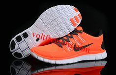 nike shoes I must own these shoes