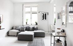 Binnenkijker Joanna Laajisto : 171 best scandinavian images dining rooms living room decor