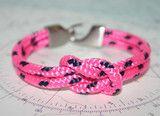 Limited Edition Pink http://www.lemonandline.com/products/limited-edition-pink?custom_ref=DKhx7P