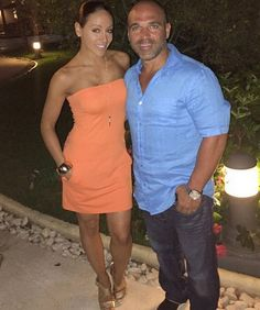Reality TV Stars Social Media Pictures Roundup - Melissa Gorga, Yolanda Foster, Peter Madrigal, Heather Dubrow, Kenya Moore, Abby Lee Miller, and more.