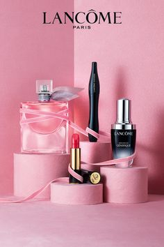 Makeup Collage, Makeup Tips, Eye Makeup, Cute Piggies, Perfume, Minimalist Room, Stylish Hair, Creative Makeup, Crafts