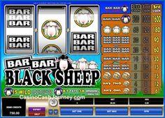 Spieloautomaten Online Bodog88