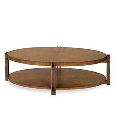 Jiun Ho ○ Rikka Table