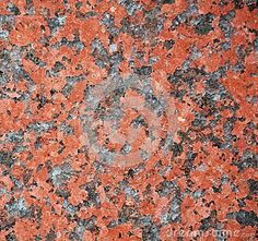 Orange marble and elegant pattern used as background. For more images you can see my collection Natural backgrounds.