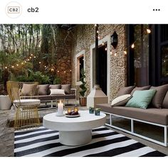 Striped White And Black Indoor Outdoor Carpet | Indoor Outdoor Carpets |  Pinterest | Indoor Outdoor Carpet, Indoor Outdoor And Outdoor Rugs