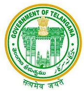 August 19 Public Holiday in Telangana MEGA SURVEY