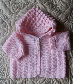 Ravelry: WARM WINTER PETALS pattern by Annette Sanko