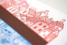 #print #silkscreen