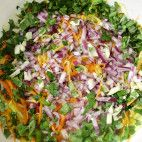 Cuketový nákyp so syrom • recept • bonvivani.sk Vegetables, Food, Essen, Vegetable Recipes, Meals, Yemek, Veggies, Eten