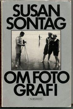 om fotografi