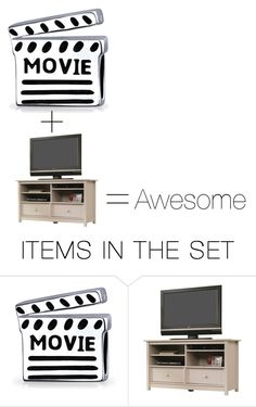"""""""Untitled #84"""" by emmalouloulovespolyvore on Polyvore featuring art"""