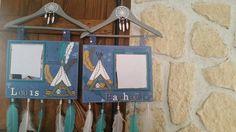 Creations, Frame, Home Decor, Picture Frame, Decoration Home, Room Decor, Frames, Home Interior Design, Home Decoration